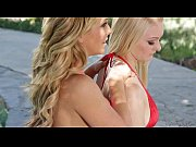 Picture Step-Mother Cherie DeVille and Alli Rae Have...