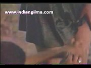 Shakeela at her younger age, 15th Video Screenshot Preview