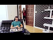 смотреть итальянские порно фильмы с сюжетом online