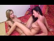 Lésbicas gostosas