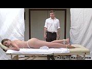 Девушки в прозрачных трусиках стрингах русское видео