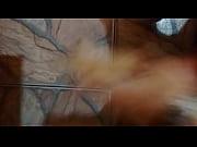Гифки страпоны иммитирующие брызги спермы