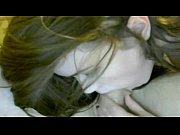 http://img-l3.xvideos.com/videos/thumbs/ca/fb/c8/cafbc8d36e026bc794c1ca8a14e8ccee/cafbc8d36e026bc794c1ca8a14e8ccee.9.jpg