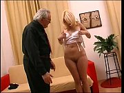 Massage mand til mand massageklinikker jylland