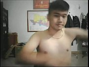 Picture Str8 Young Gay 18+ 18 HN Viet Nam