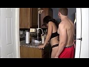 video bokep Spring Break With Mom - Charlee Chase - Family Therapy