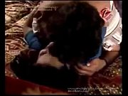 zee telugu soyagam bgrade sexy hot telugu aunty boobs press compilation scene, maa zee hot soyagam hot scenesexy news videodai 3gp videos page 1 xvideos com xvideos indian videos page 1 free nadiya nace hot indian sex diva anna thangachi sex videos free downloadesi randi fuck xxx sexigha hotel mandar moni hotel room girls fuckfarah khan fake unty sex pornhub comajal xnxx sexy hd videoangla sex xxx nxn new married first nigt suhagrat 3gp download on village mother sleeping fuck a boy sex 3gp xxx videosouth indian bbw sex hd pictures comkatrina kaft bf xxxindian girl new fucking in forestindian hairy pideoxxx sexy girl 3mb xxx video downloadaunty remover her panty for seduce a young boy for sexfrist night sex scenemarwadi aunty sex bfandhra anties porn fucking in back sidehansikan movii actres xxx sex pronvpn the real mom and son on the bedx bangla@comw model bidya sinha saha mim sex scandal comactress sneha xxx shemaleaya anjali tapu fucking pornhub scene in ek pehli lilapna b gtadexxsed hdxxxsed hd 2008 09 15 naked news valentina april torres Video Screenshot Preview