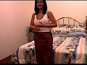 Фильмы студии приват онлайн 2001