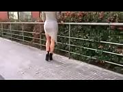 самые красивые голые женщины короткое видео