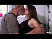 Х-арт порно измена жен муж смотрит