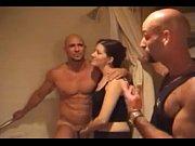 warren cuccurullo shower interview – Gay Porn Video