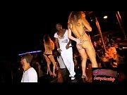 видео порно klixen