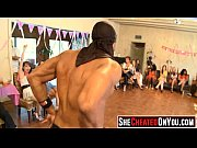 Swingerparty berlin erostek et 312