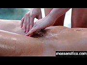 секс на пляше