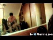 vídeo Duas irmas fodendo com o vizinho arquivogls - http://funkdoporno.com
