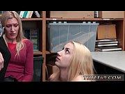 обалденный нежный секс видео