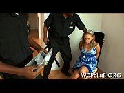 видео полнометражное бисекс