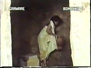 Pallavi Joshi Nude From Movie Trishagni actress indian bollywood classic, *nude sweta tiwari big boobli boudi im Video Screenshot Preview