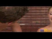 молодые парни фильм геи