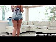 порно секс мобилов видео