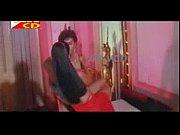 KamaPisachi .sapna Pyasa Haiwanwww.desikamapisachi.com, www xnx sexy video com Video Screenshot Preview 1