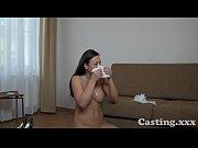 porno-video-torrent-kasting