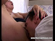 Picture Early Morning Breakfast Fuck With A Blonde S...