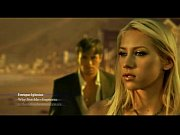 youtube - video music hd me not why - iglesias Enrique