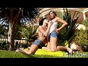 porno-video-s-molodenkimi-krasotkami