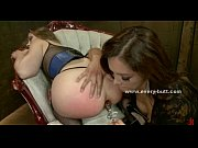 Порно видео натуральные большие груди