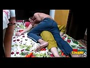 Picture Desi hot couple Suhagraat Fuck