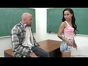 красивые порно звезды мастурбация струйный оргазм видео