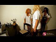 Порно девушка пришла в гости к мужчине