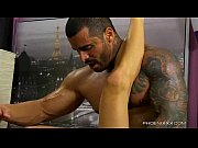iybt010 alexsanderfreitas jacobeylondon 01 – Gay Porn Video
