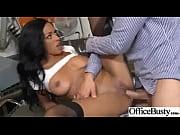 Office Slut Nasty Girl In Hard Style Sex Scene mov-05