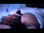 невесту ебут трансексуалы гемофродиты hd