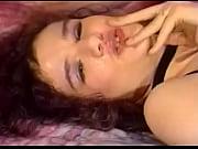 Порно секс эротика фото сперма кончается