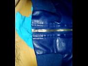 Видео секса с резиновым мужчиной