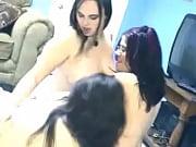 Порнофильмы с порноактрисой сандра нова