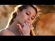Порно видео с riley reid смотреть онлайн