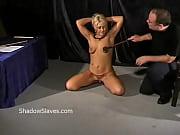 Порно онлайн ебля русских блядей с кавказцами фото 482-726