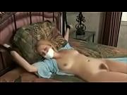 Videos kostenlos sex zürich
