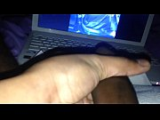 секс пяные фото