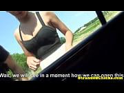 Русское порно транссексуалы с двумя членами