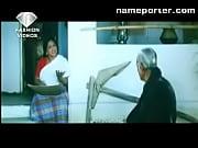 Red Queen Hot B Grade Telugu Movie, indian desi girl ful Video Screenshot Preview
