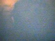 vídeo De frente cabalgando voyeur - http://soamadores.com