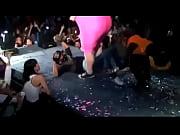 vídeo Gordinha fogosa fudendo em baile funk - http://www.soesposa.com