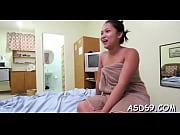 Thai massasje strømstad thai massasje oslo billig