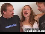 секс видео с куклодом