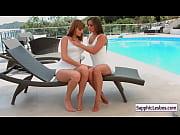 Русское порно с красивой девушкой видео